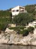 3 bed home in Vinisce, Split-Dalmatia