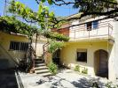 4 bedroom house for sale in Vis Island...