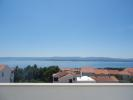 Apartment for sale in Bol, Brac Island...