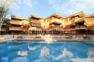 3 bedroom Apartment in San Pedro del Pinatar...