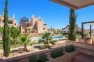 property for sale in Murcia, Murcia, Spain