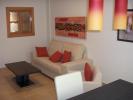3 bed new development for sale in Los Alcazares, Murcia...