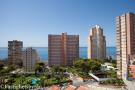 Apartment for sale in Benidorm, Spain