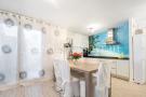 Altea Apartment for sale