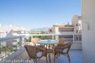 Apartment for sale in Albir, Spain