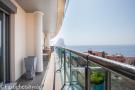 3 bed Apartment in Calpe, Spain