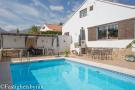 Villa for sale in La Nucia, Spain
