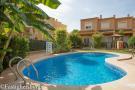 3 bedroom Town House in Albir, Spain
