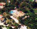 6 bedroom Villa for sale in Albir, Spain