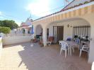 Town House for sale in Albir, Spain