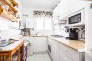 Albir Apartment for sale