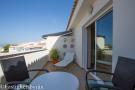 2 bed Apartment in Altea, Spain