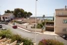 2 bed Apartment for sale in Altea, Spain