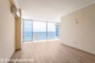 Apartment for sale in Altea, Spain