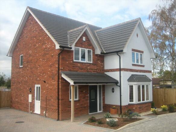 Home   3 - External