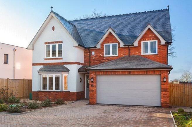Home 4 External