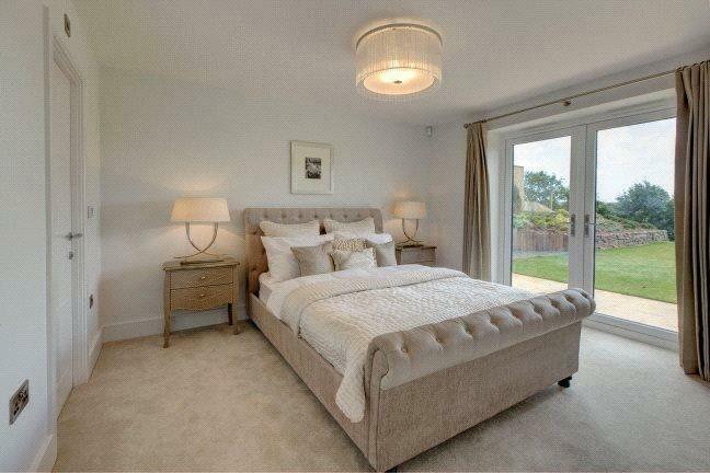 Home 1 Bedroom