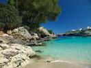 Villa for sale in Cala d`Or, Mallorca...
