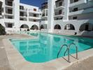 1 bed Apartment for sale in Cala d`Or, Mallorca...