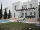 Detached Villa for sale in Cala d`Or, Mallorca...