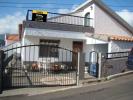 house for sale in Ribeira Brava, Madeira