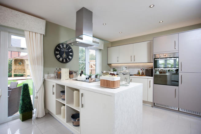 Rainham_kitchen