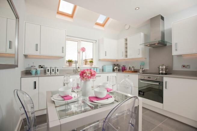 Hidcote_kitchen