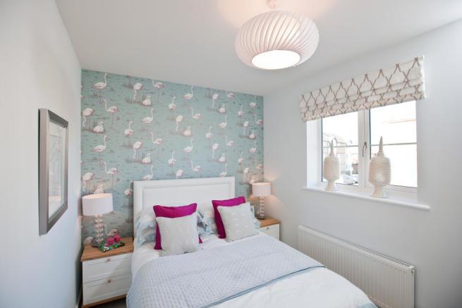 Hidcote_bedroom_1