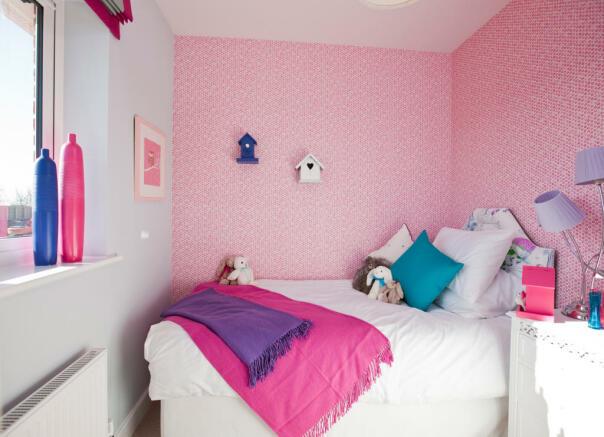 Hidcote_bedroom_2