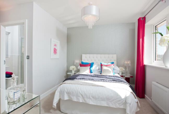 Hidcote_bedroom_6