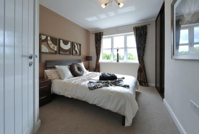 Allbrook_bedroom_8
