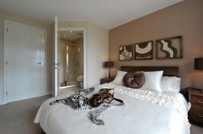 Allbrook_bedroom_9