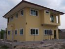 3 bed new house for sale in Chon Buri