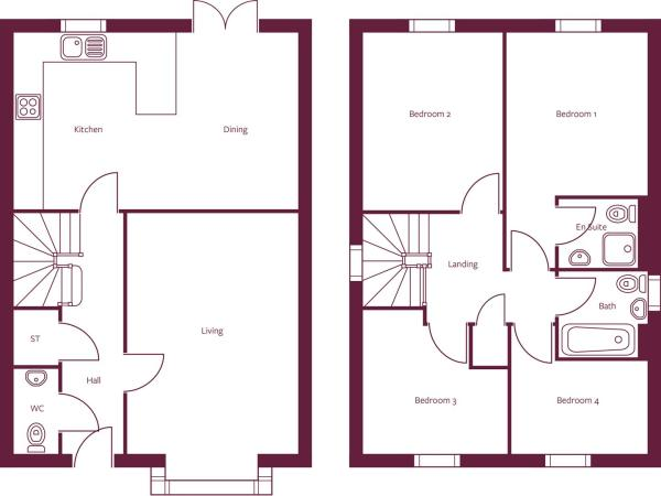 MB20282 Fenny Compton_Greencastle floorplan.jpg