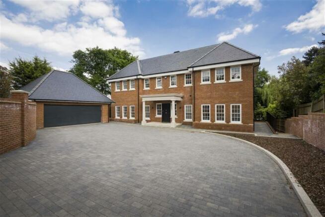 Www Rightmove Co Uk Property To Rent Birmingham Html