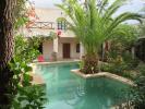4 bed home in Essaouira...