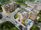 Apartment in Cyprus - Limassol...
