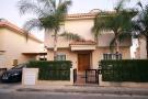 Villa for sale in Cyprus - Limassol...