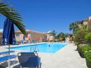 3 bed Flat for sale in Cyprus - Paphos, Paphos