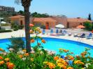 Flat for sale in Cyprus - Paphos, Paphos