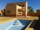 property for sale in Los Gallardos, Spain