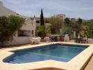 property for sale in Antas, Spain