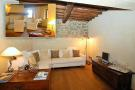 2 bed property for sale in Sinalunga, Siena, Tuscany