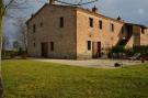 3 bed house in Cortona, Arezzo, Tuscany