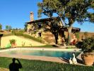 Castiglione d`Orcia property for sale