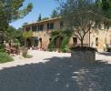 4 bed home in Asciano, Siena, Tuscany