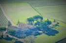 10 bed house in Pienza, Siena, Tuscany