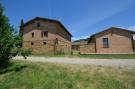 12 bedroom property for sale in Pienza, Siena, Tuscany