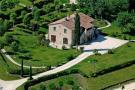 5 bedroom home in Cortona, Arezzo, Tuscany