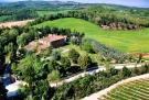 9 bed house for sale in Trequanda, Siena, Tuscany